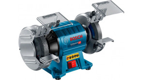 Точило Bosch Professional GBG 35-15