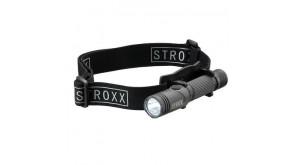 Ліхтарик Stroxx 80 лм