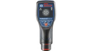 Детектор Bosch D-tect 120 Professional