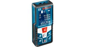 Лазерний далекомір Bosch GLM 500 Professional