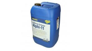 Антифриз для опалювальної системи Fernox Alphi-11, 25 л