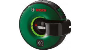 Лазерний нівелір Bosch Atino