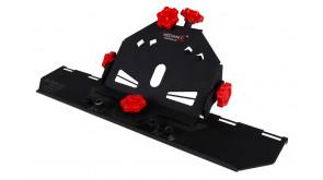 Насадка Mechanic Slider 45 версія 2.0 для КШМ 115, 125 мм