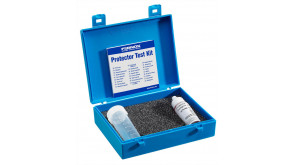 Тестовий набір для перевірки опалювальних систем Fernox Protector Test Kit
