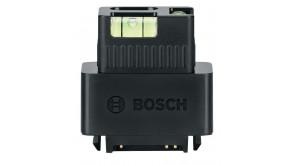 Лінійний адаптер Bosch для далекоміра Zamo