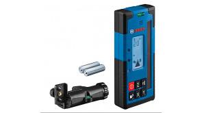 Лазерний приймач Bosch LR 60 Professional