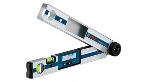 Цифровий кутомір Bosch GAM 220 Professional