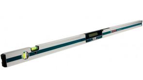 Цифровой уровень Bosch GIM 120 Professional с чехлом