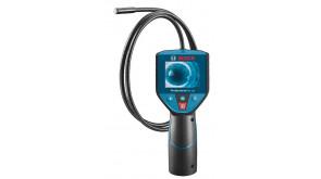 Видеоскоп цифровой аккумуляторный Bosch GIC 120 Professional