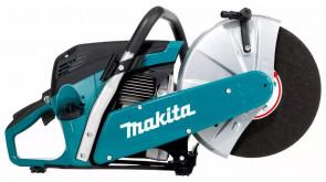 Бензоріз Makita EK 6101