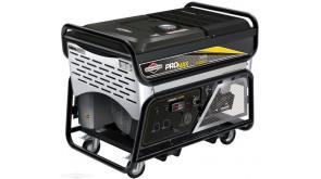 Генератор Briggs&Stratton Pro Max 10000T