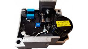 Автоматичний регулятор напруги Fogo KVR0521 NSM