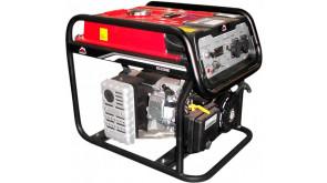 Генератор бензиновий Vulkan SC3250E