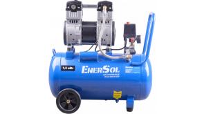 Компресор EnerSol ES-AC240-50-2OF