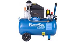 Компресор EnerSol ES-AC180-50-1