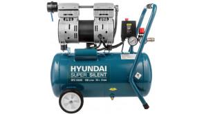 Компресор Hyundai HYC 1824S