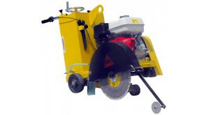 Швонарізчик бензиновий AGT ATB 450/13