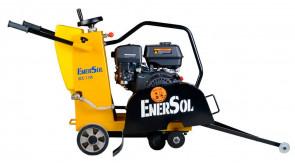 Швонарізчик бензиновий EnerSol ECC-110L