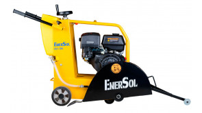 Швонарізчик бензиновий EnerSol ECC-180L