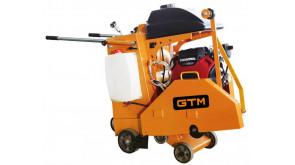 Швонарізчик бензиновий GTM Q800H-GX690