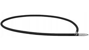 Гнучкий вал Husqvarna Superflex 40