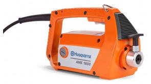 Електропривід Husqvarna AME 1600 глибинного вібратора