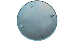 Диск затиральний Masalta PAN25 для MT 24-2