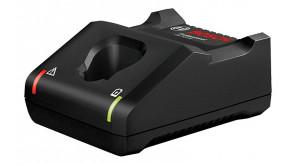 Зарядний пристрій Bosch GAL 12V-40 Professional