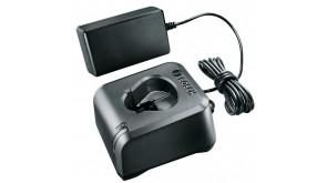 Зарядний пристрій Bosch GAL 12V-20 Professional