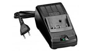 Зарядний пристрій Bosch AL 1814 CV