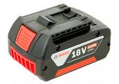 Акумулятор Bosch GBA 18V 5.0Ah Professional