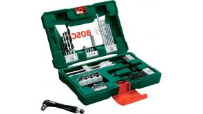 Набір насадок Bosch V-Line-41