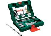 Набір насадок Bosch V-Line-48