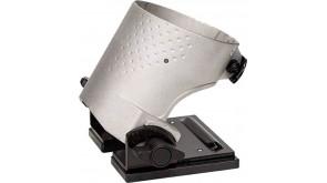 Наклонна база Bosch для фрезера GKF 600