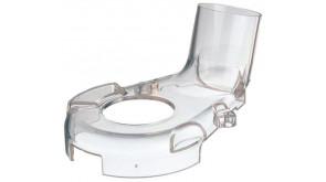 Адаптер пиловидалення Bosch для GOF 2000 CE
