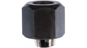 Цанговий патрон затискний Bosch 6 мм