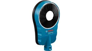 Система пиловидалення Bosch GDE 162 Professional