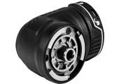 Прямокутна насадка FlexiClick Bosch GFA 12-W Professional