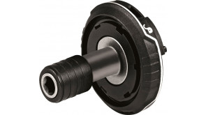 Насадка-тримач біт FlexiClick Bosch GFA 12-X Professional
