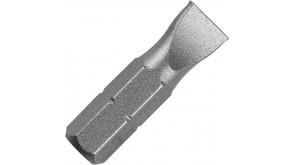 Біти Bosch, 1,2×6,5 мм, 25 мм, 2 шт