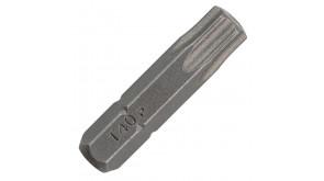Насадка для загвинчування Bosch Standard Torx T40, 25 мм, 2 шт