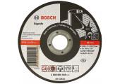 Круг відрізний Bosch Expert for Inox 125×1 мм