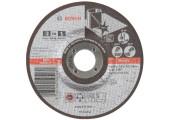 Круг 3 в 1 Bosch A 46 S BF 125×2,5 мм