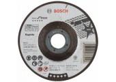 Круг відрізний Bosch Best for Inox 125×1 мм