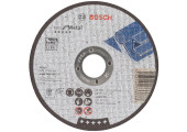 Круг відрізний Bosch Best for Metal A 30 V BF 125×2,5 мм