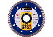 Алмазний круг по армобетону Baumesser Stahlbeton PRO 1A1R 125x2,2x8x22,23 мм
