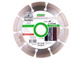 Алмазний диск Distar по каменю 1A1RSS/C3-H 125x2,2/1,4x8x22,23-10