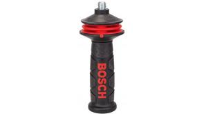 Антивібраційна ручка Bosch М14 Vibration Control