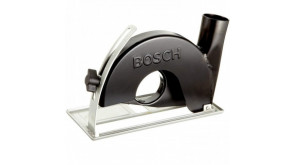 Витяжний кожух Bosch, 115-125 мм