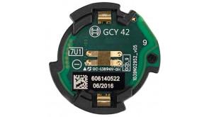 Модуль Bluetooth GCY 42 Bosch Professional